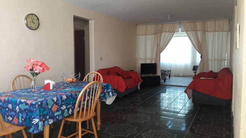 RENOVATED-LARGE-CLEAN 3 bdr+parking GREAT PRICE