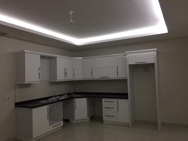 Uzun dönemli kiralık (rent for least one year)