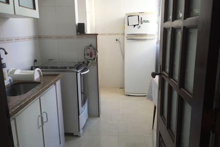 2 quartos Botafogo/RJ - リオデジャネイロ