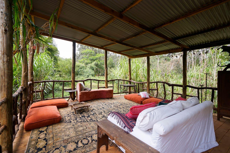 The river house houses for rent in nairobi nairobi kenya
