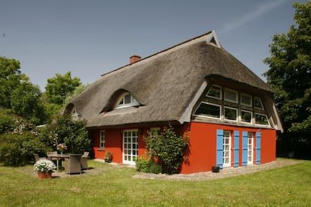 Landhaus Rubitz