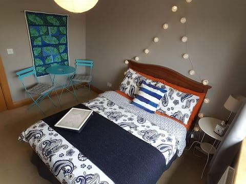 Bayside - Room on the Wild Atlantic Way