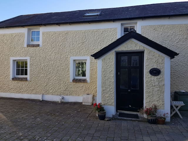 Charming Cottage - Kinsale - House