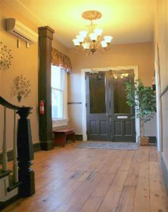 Chambersburg Rooms For Rent