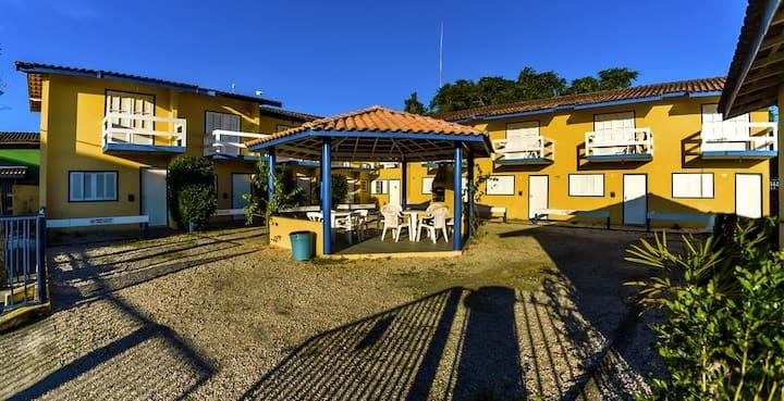 Flats Portal do Sol