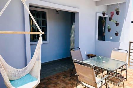 CASA MALIX - Room 3 - Puerto Morelos