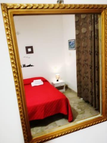 Casa Principe Umberto Centro - Caltagirone - Apartment