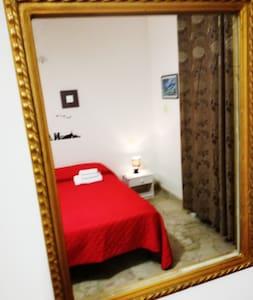 Casa Principe Umberto Centro