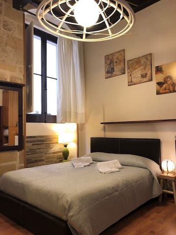 "Palazzo Prioli ""room"""