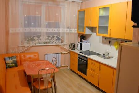flat - Arkhangelsk - Lakás