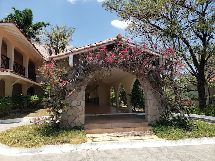 Coronado Suite resort