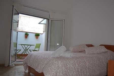 apartments figueres 3-A - Figueras