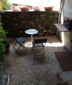 Studio 2 pers 10 mn du Puy du Fou - Mallièvre - Casa
