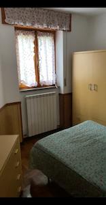 Santo Stefano d'Aveto - appartamento bilocale int1