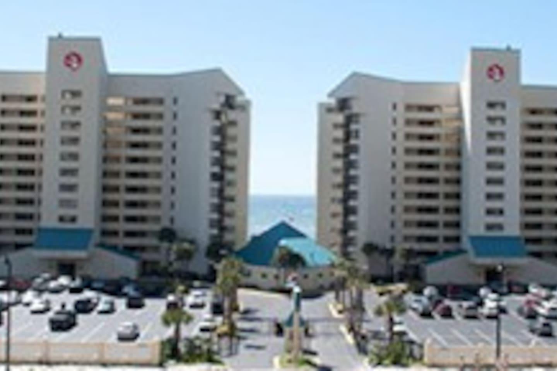 Sunbird 203e Iniums For In Panama City Beach Florida United States