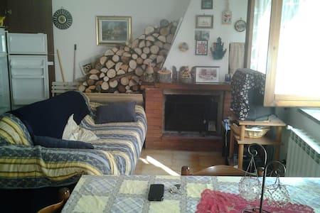 Appartamentino - Roccaraso