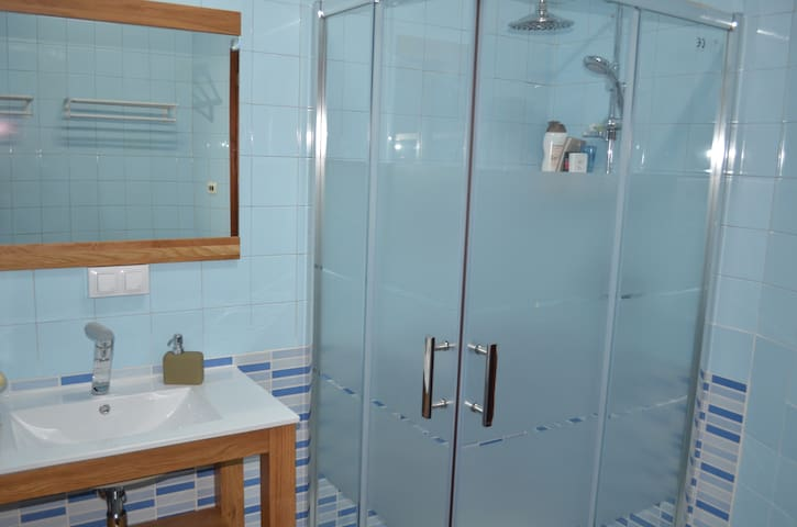 Como Se Dice Bathroom Stalls En Ingles top 20 palma vacation rentals, vacation homes & condo rentals