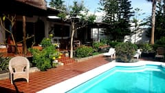 Large+Private+Suite+With+Direct+Acces+From+Pool