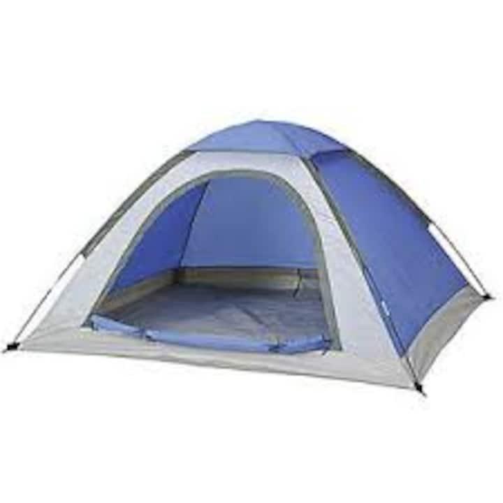 Tented Camps @ Wayanad, Kalpetta