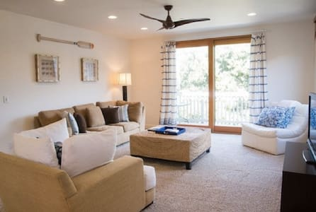 Beach Gem in Sunny Avila Beach *Dog Friendly* - Avila Beach - Casa