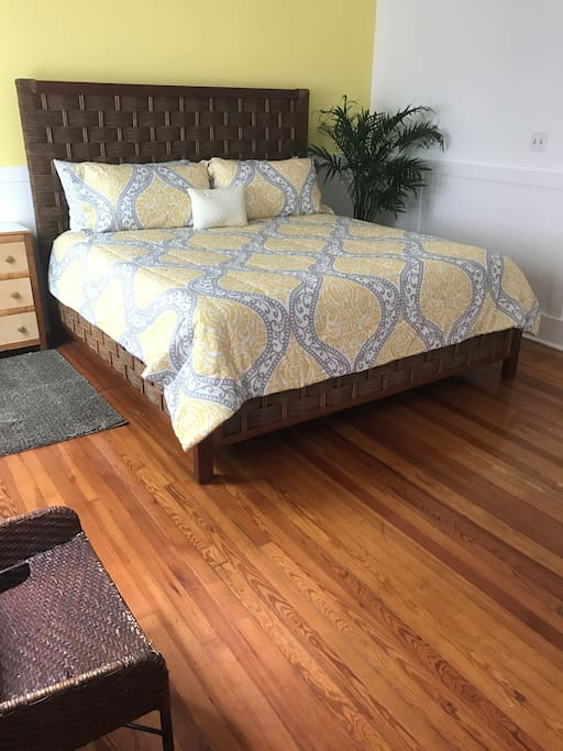Heart Of Downtown Large 2 Bdrm Apt Apartments For Rent In St Augustine Florida United States