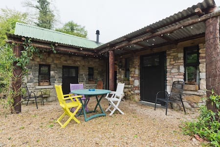 THE OLD RECTORY FARM (please read before booking )
