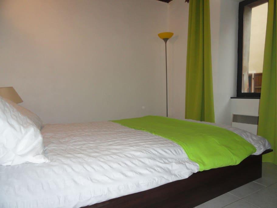 chambre (140)