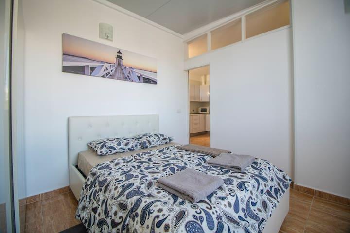 Apartamento Renata