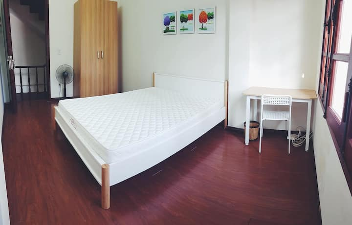 Room in a shared house in Tay Ho