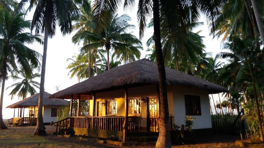 Family room - Puerto Princesa, Palawan - Outros
