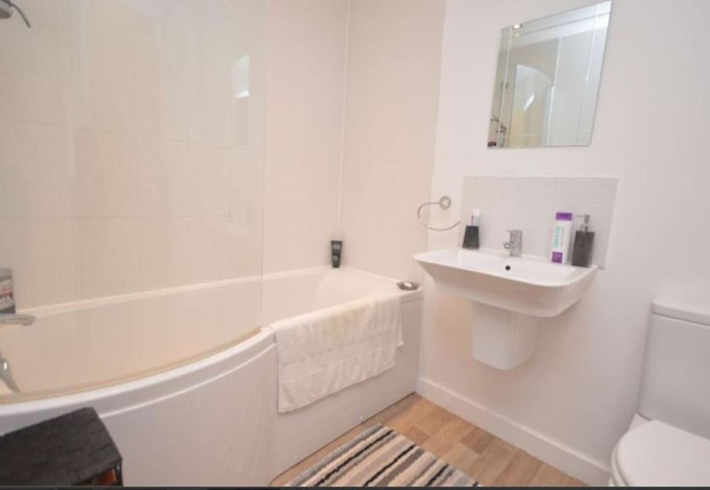 Luxury Riverside Apartment in Norwich City Centre - Apartments for ...