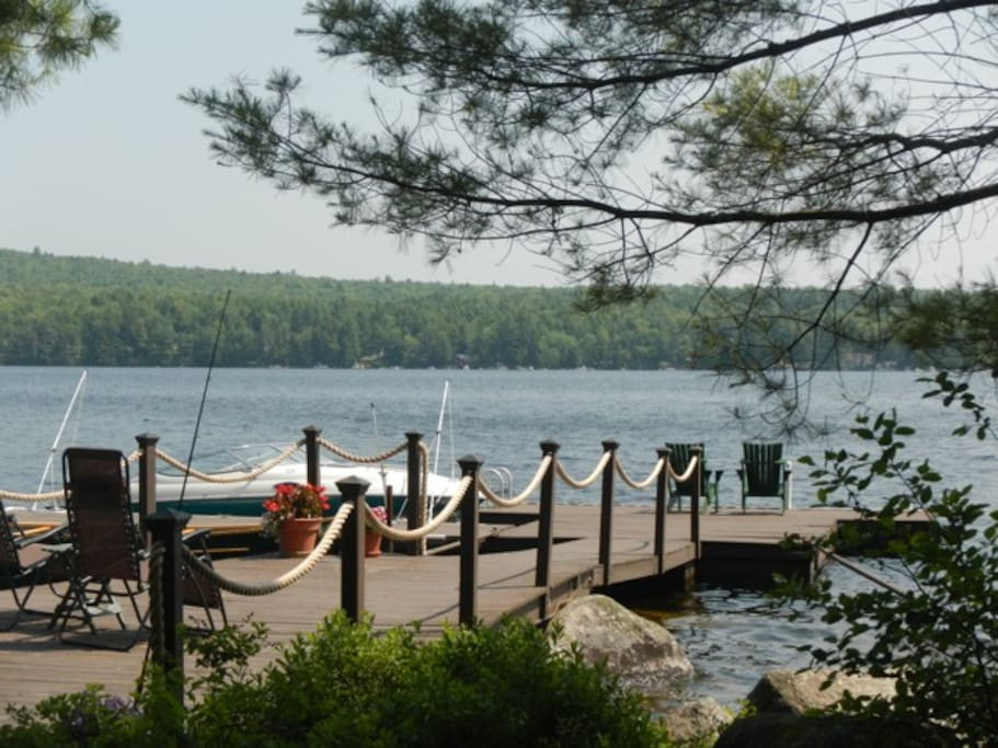 Apartments For Rent In Ellsworth Maine
