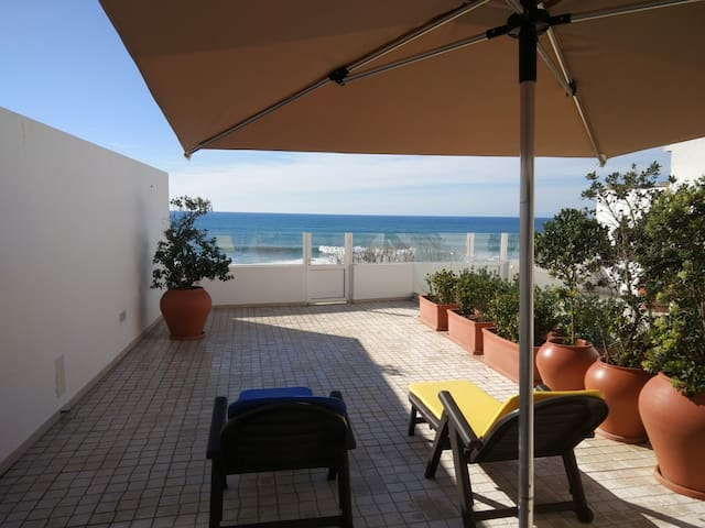 Ribalta Beach Houses - Ericeira - House w/ 2 rooms