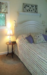 Olivia's room - Northfield - Bed & Breakfast