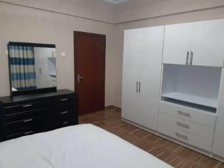 Naju Apartment A4 - Osu