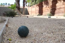 See you on the bocce court!