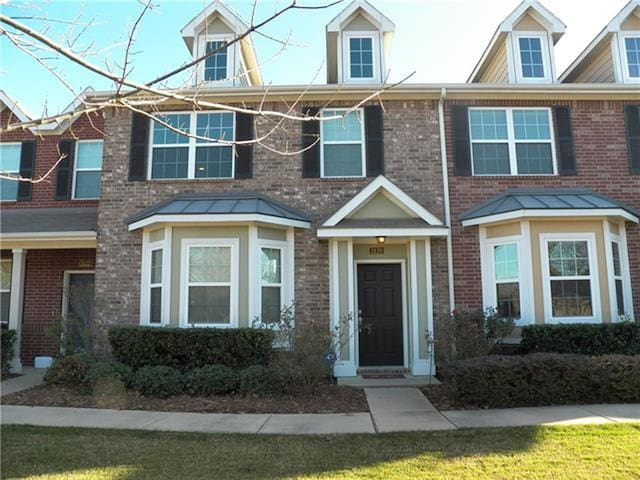 Lovely townhome near DFW airport - Bedford