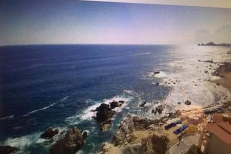 Cabo San Lucas Luxury 2 Bedroom Suite - Los Cabos - Timeshare