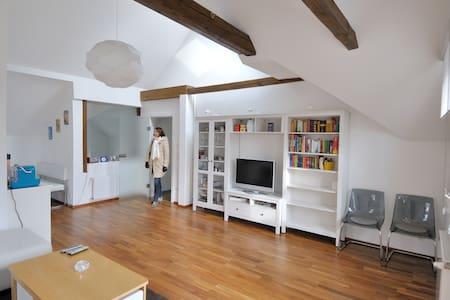 Appartement Barbara mit Seeblick - Velden am Wörthersee