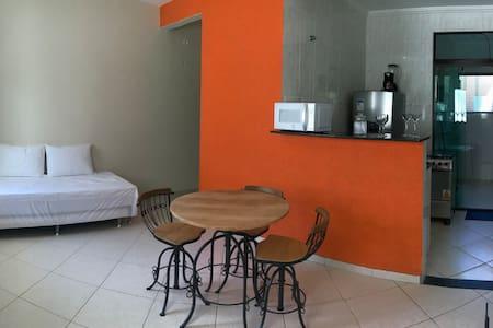 Apartamento em Cabo Frio (202)