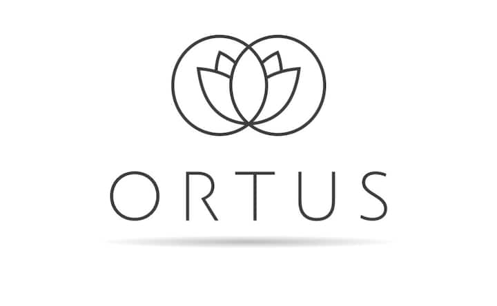 ORTUS - Islamabad Apartments