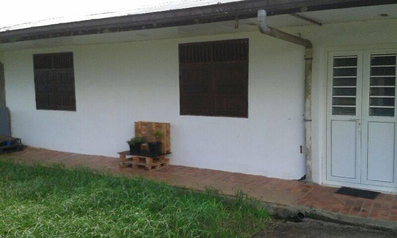 Location annuelle, mensuelle F4 à Matoury - Matoury