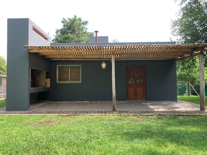 Apartamento 2 dormitorios en Villa la Bolsa