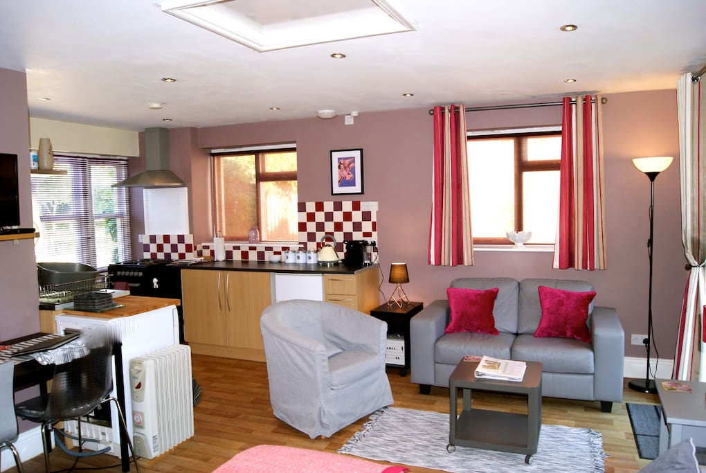 Rooms To Rent In Bletchley Milton Keynes