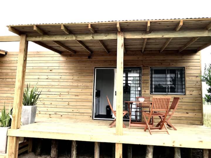 Big Sur Beach Lodge 2