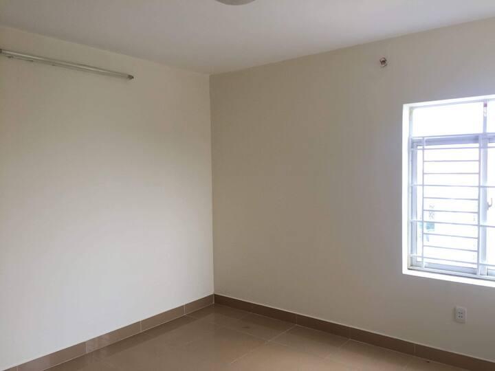 Him Lam Nam Khanh Apartment