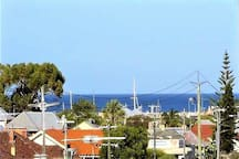 Fremantle Heritage Home for you to Enjoy