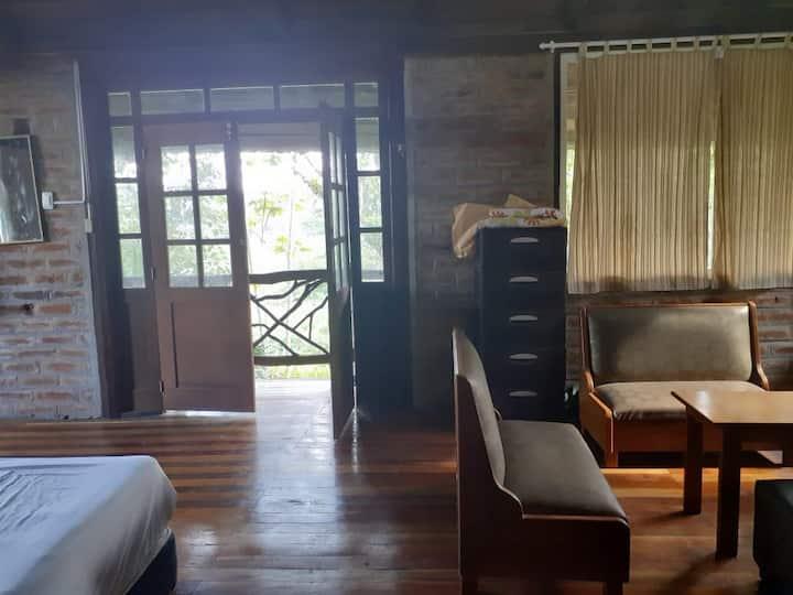 Villas Mokawa un lugar exclusivo y diferente