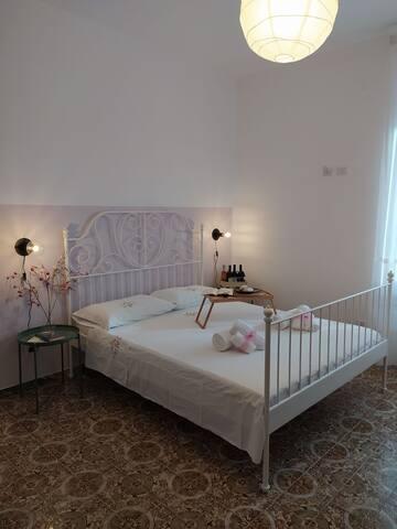 Talìa - Cozy apartment in amazing location