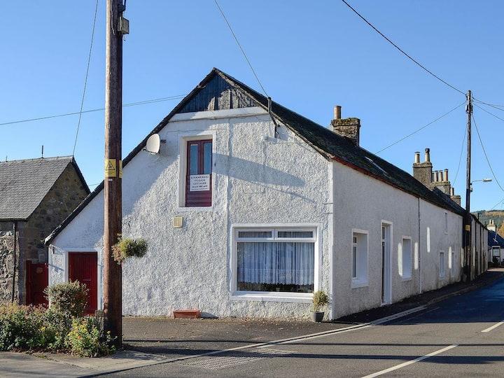 MacDonald Cottage (CC524085)